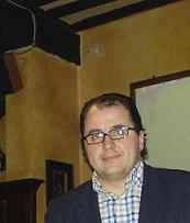 BITACORA DE FERNANDO  LOSTAO CRESPO